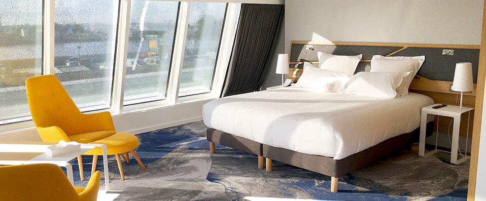 Seeko 39 o h tel derni re minute bordeaux verychic ventes priv es d 39 h tels extraordinaires - Chambre hotel derniere minute ...