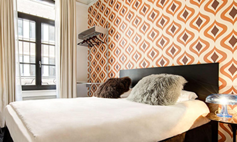 Vintage Hotel, Bruxelles - VeryChic - Ventes Privées d ...