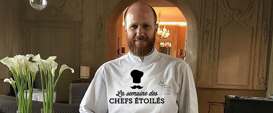 Château de Mercuès **** - Lot - hotel - vente-privee - promo - vente-flash - verychic