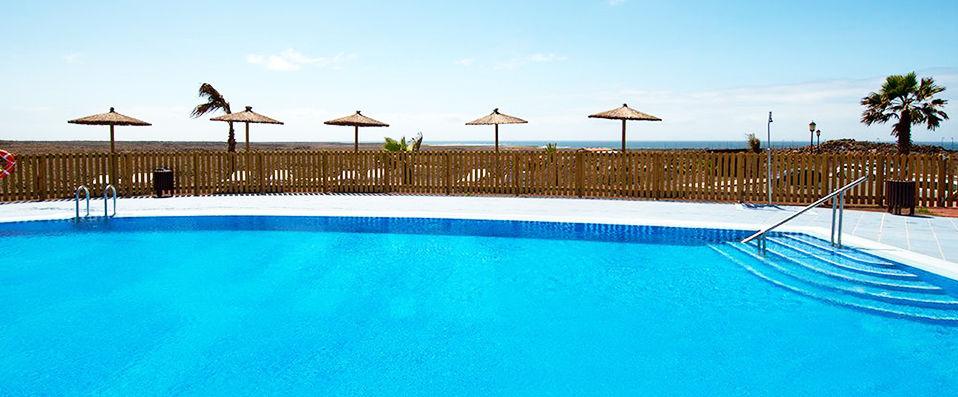 Pierre et Vacances Origo Mare Fuerteventura **** - Fuerteventura -