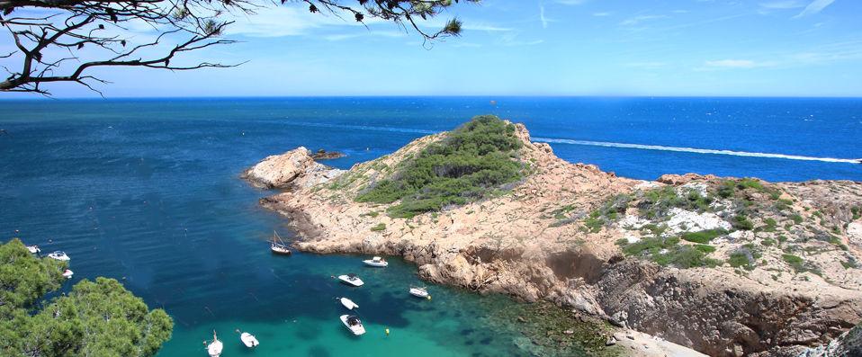 Apartaments Golf by La Costa Resort - Costa Brava -