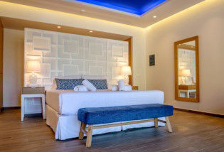 Villaggio Hotel ****