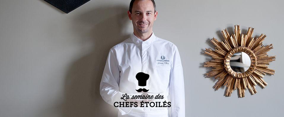 Le Couvent des Minimes ***** - Mane-en-Provence - hotel - vente-privee - promo - vente-flash - verychic